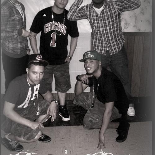 Paper Boyz Ent.'s avatar
