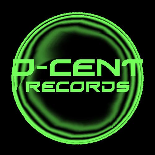 D-CENT Records's avatar