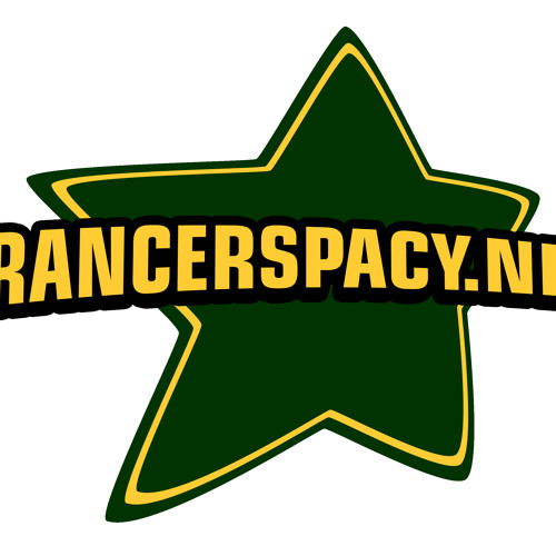 TrancerSpacy's avatar