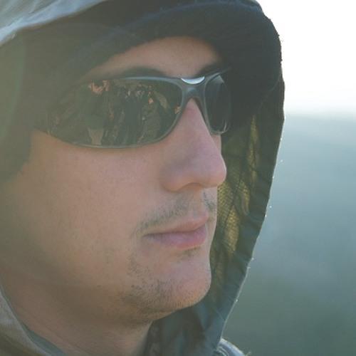 tiotobio's avatar
