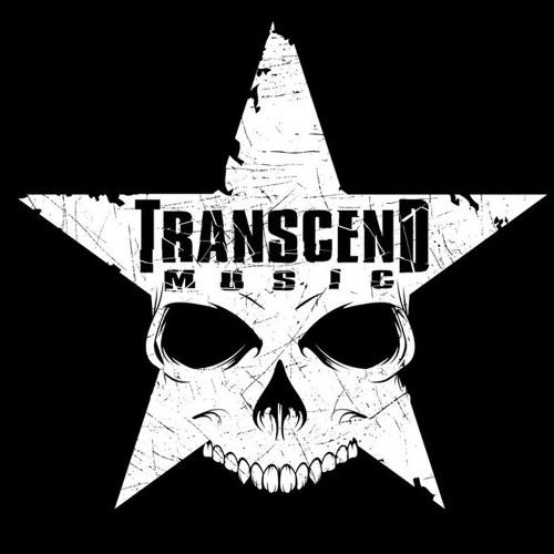 TranscendMusic's avatar