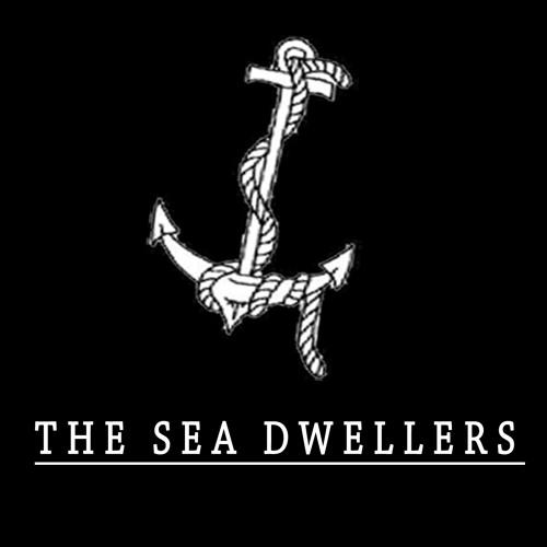 The Sea Dwellers's avatar