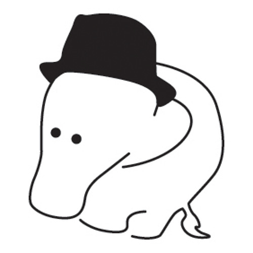 Trilby Tricks's avatar