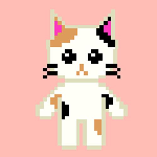 Kowy's avatar