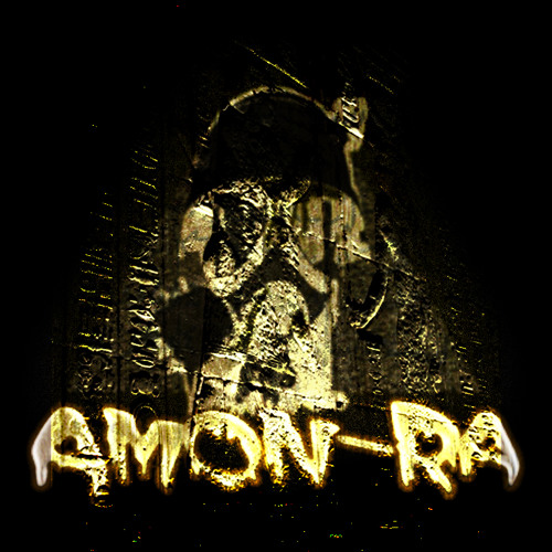 Amon-Ra's avatar