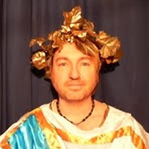 Johnny Beezwax's avatar