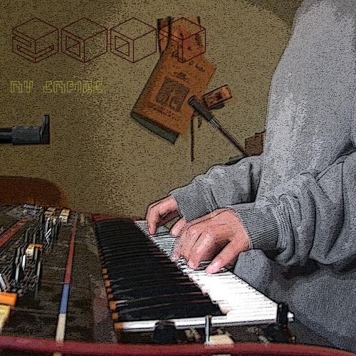 lumiere live session's avatar