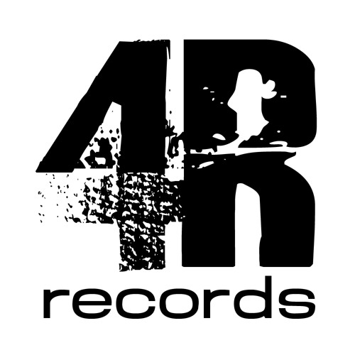 4Room Records's avatar