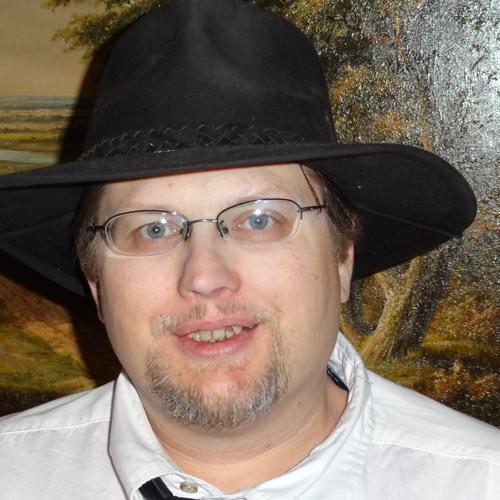 David Giudice's avatar