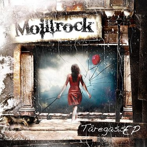 Moillrock's avatar