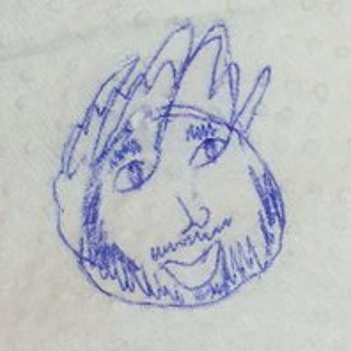 Cleiton de Oliveira's avatar