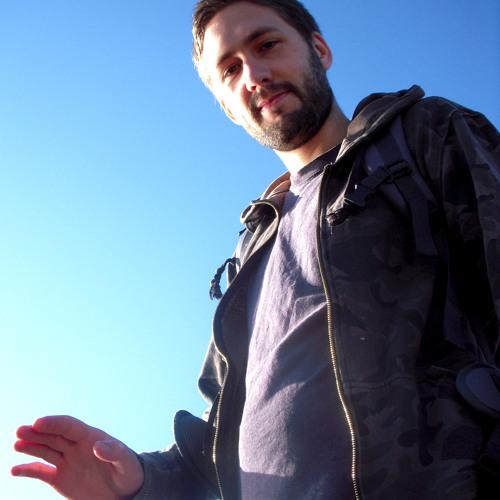 acumen (edit alliance)'s avatar