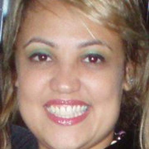 Mara Rubia Ferreira's avatar