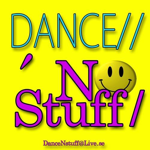 Dancenstuff's avatar