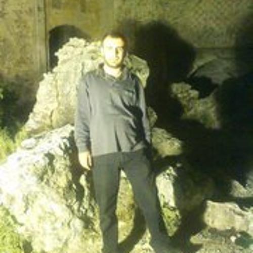 Varol Ergene's avatar