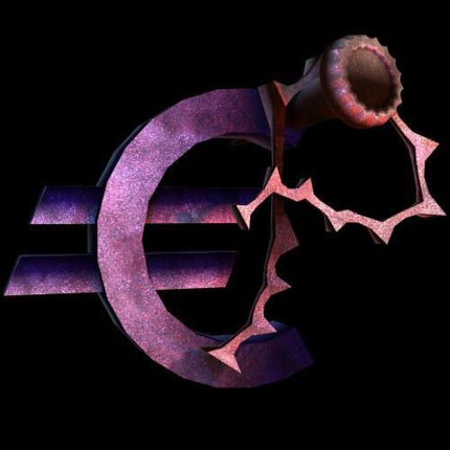 Europain's avatar
