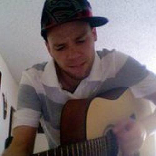 Ben Der's avatar