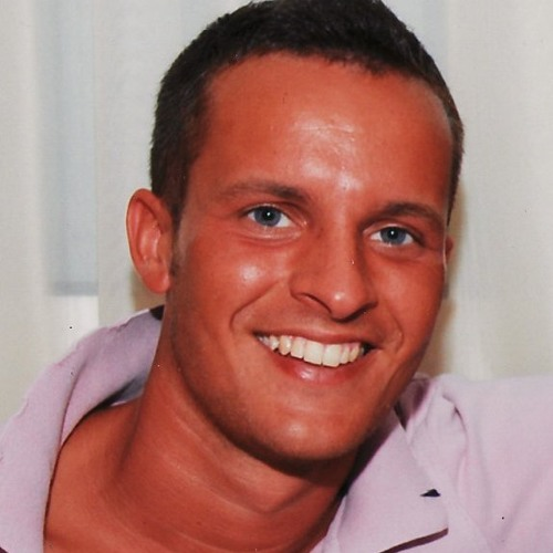 Marco Frattini's avatar