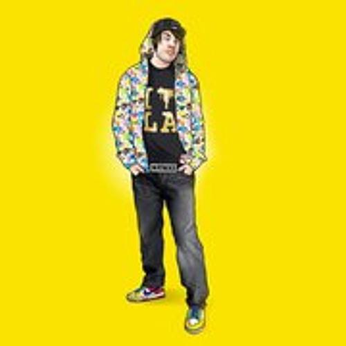 panchoavila's avatar