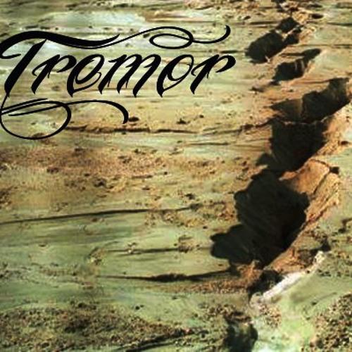 Tremor Band's avatar