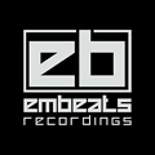 embeats's avatar