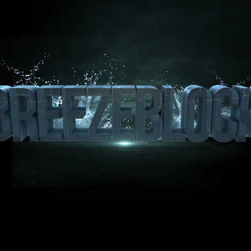 Breeze Block's avatar