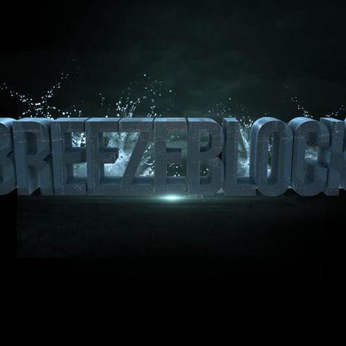 Breeze Block - Walk Alone (preview)