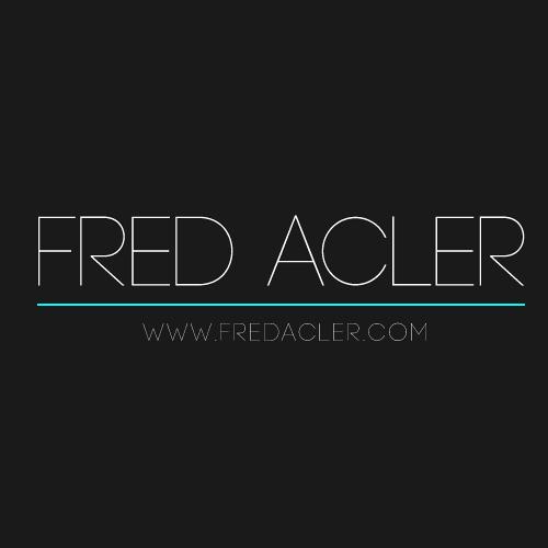 FredAcler's avatar