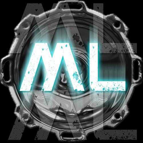 .ML.'s avatar