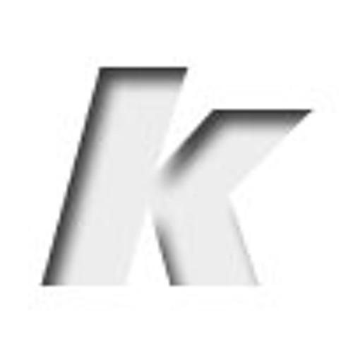 Kaskaad's avatar