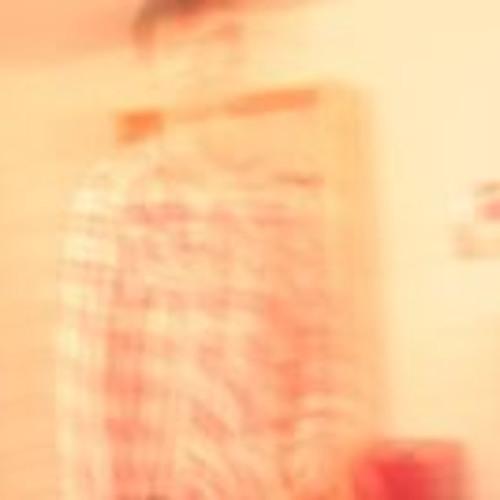 Fabian Overvelde's avatar