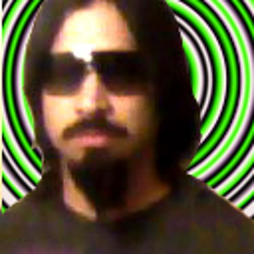 mr-kill4kingz's avatar