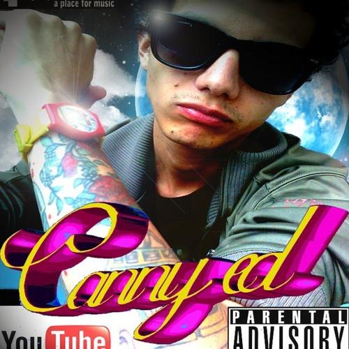 rapperscanny's avatar