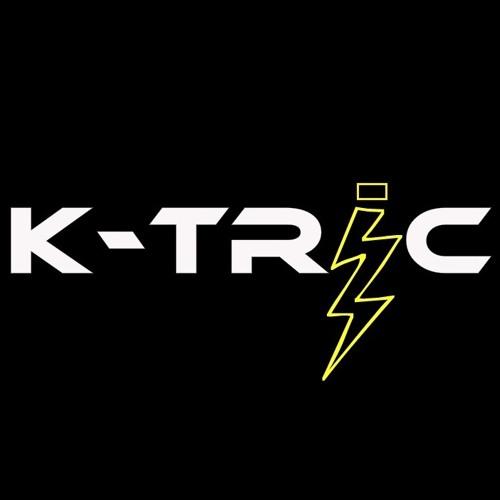 K-Tric's avatar