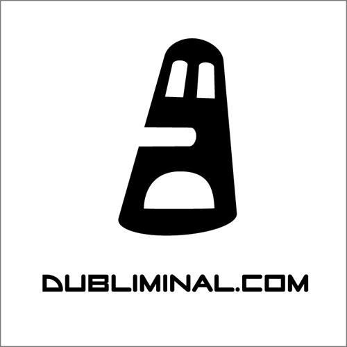 DUBliminalCOM's avatar