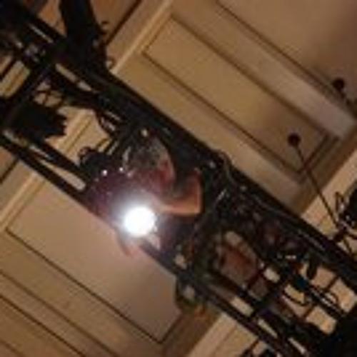 Chris Martin 1's avatar