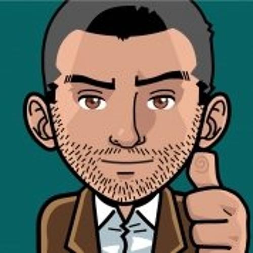 Georgewebs's avatar