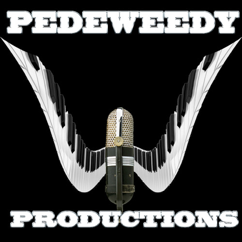 Pedeweedy Productions LLC's avatar