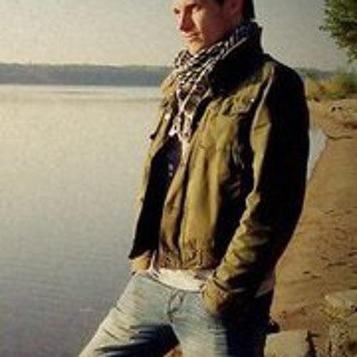 Ignas Gaizauskas's avatar