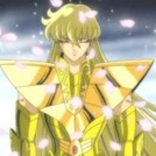 Miguel Angel Lopez's avatar