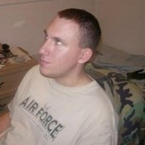 Matt Falcon's avatar