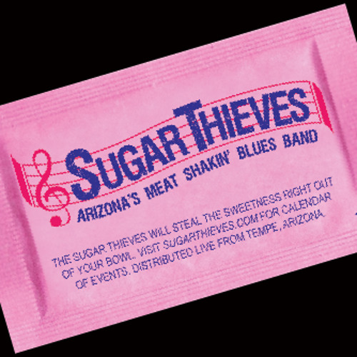 TheSugarThieves's avatar