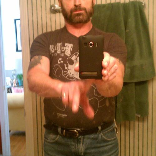 pawwolfman's avatar
