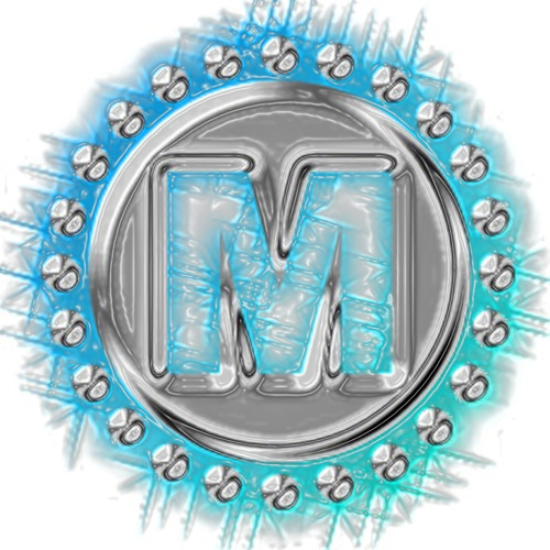 ModernDanceRecords's avatar