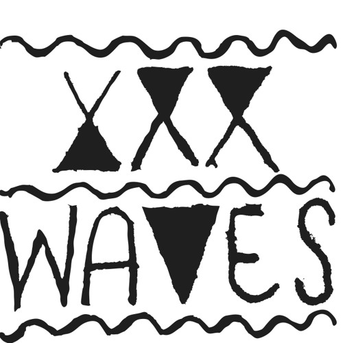 XXX Waves's avatar