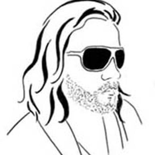 Yoghan Phacom's avatar