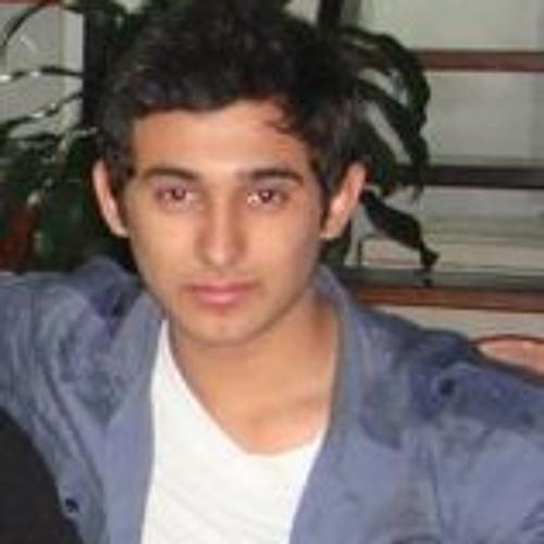 Esteban Monsalve Clln's avatar