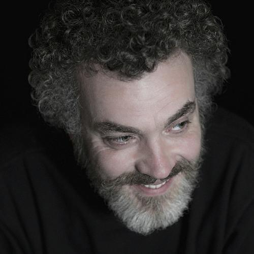 Ian Simmonds's avatar