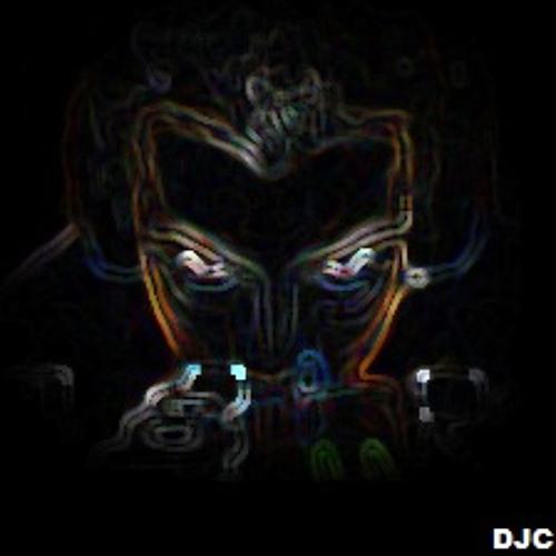dj carwi's avatar