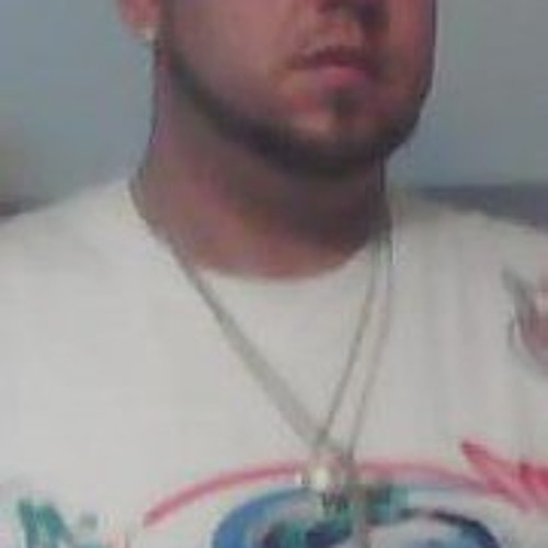 Jesse Wayne Raya's avatar